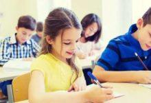 Photo of Okullar ne zaman açılacak? 2019-2020 Eğitim dönemi takvimi