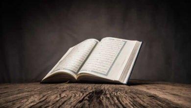 Photo of Hz. Yunus Peygamberin Duası, Anlamı ve Fazileti