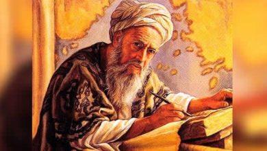 Photo of Ömer Hayyam Kimdir? Kısaca Hayatı ve Eserleri