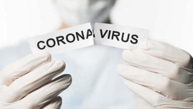 Photo of Dünyada Gün Gün Corona Virüsü Gelişmeleri