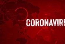 Photo of Corona Virüsü Hakkında En Son Haberler ve Gelişmeler