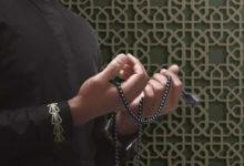 Photo of Nasuh tevbesi nedir? Nasuh tövbesi nasıl yapılır?
