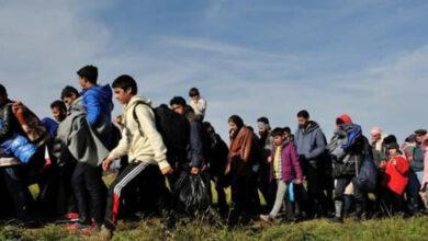 Photo of 20 Haziran Dünya Mülteciler Günü nedir? Tarihçesi ve Etkinlikleri