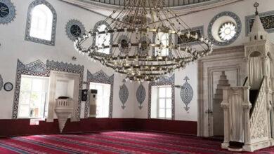 Photo of Cuma Hutbesi 11 Eylül 2020 Din İstismarı Vurgusu