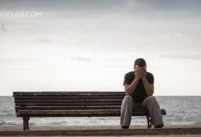 Photo of Vazgeçmekten vazgeçmek için yapmanız gereken 7 şey