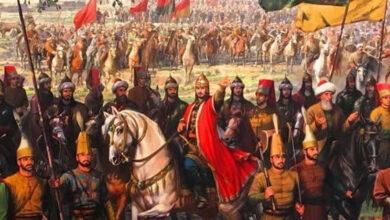 Photo of Fatih Sultan Mehmet Sözleri ve Vecizeleri