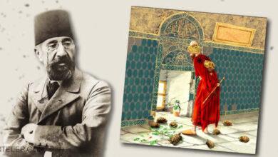 Photo of Osman Hamdi Bey Kimdir, Kısaca Hayatı ve Eserleri