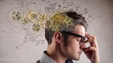 Photo of Daha akıllı ve zeki olmanın 7 farklı yolu